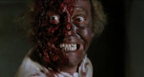 Inferno dei morti viventi(1981)